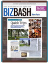 BizBash